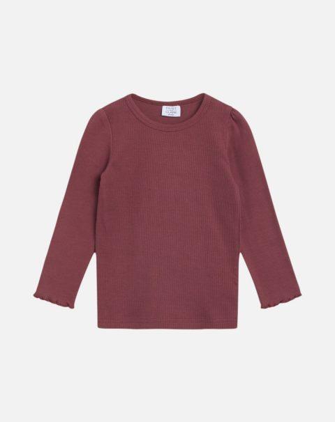 girl-andia-t-shirt_1200w_
