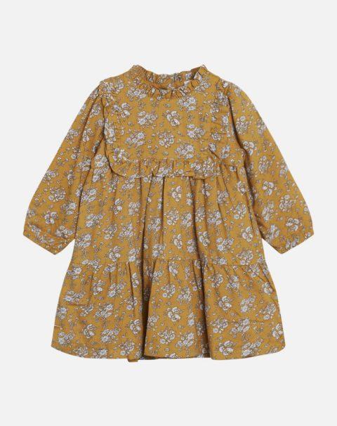 girl-didia-dress_1200w-2_