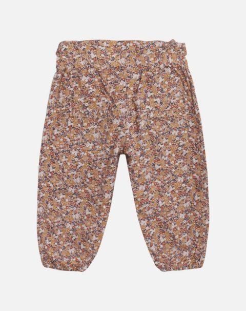 girl-tabita-trousers_1200w-2_