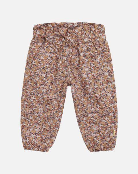 girl-tabita-trousers_1200w_