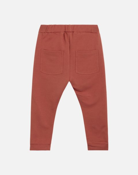 girl-thilde-jogging-trousers_1200w-2_