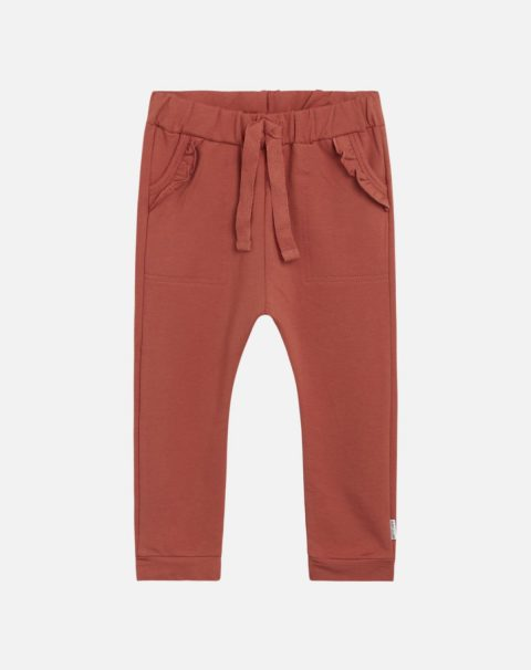 girl-thilde-jogging-trousers_1200w_