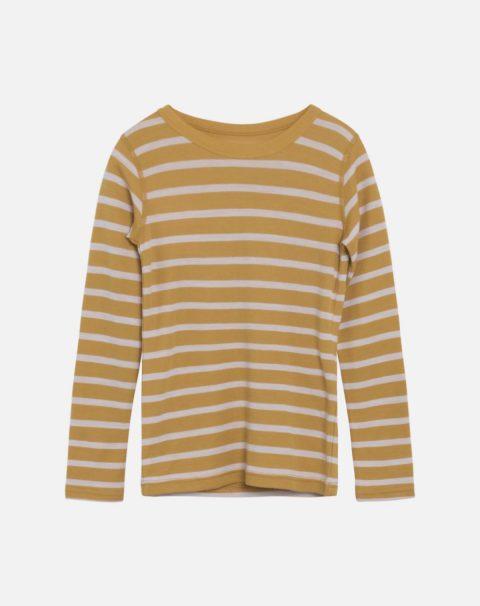 kids-woolbamboo-abba-nightwear_1200w-2_