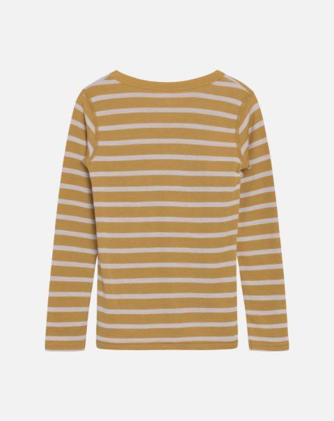 kids-woolbamboo-abba-nightwear_1200w-3_