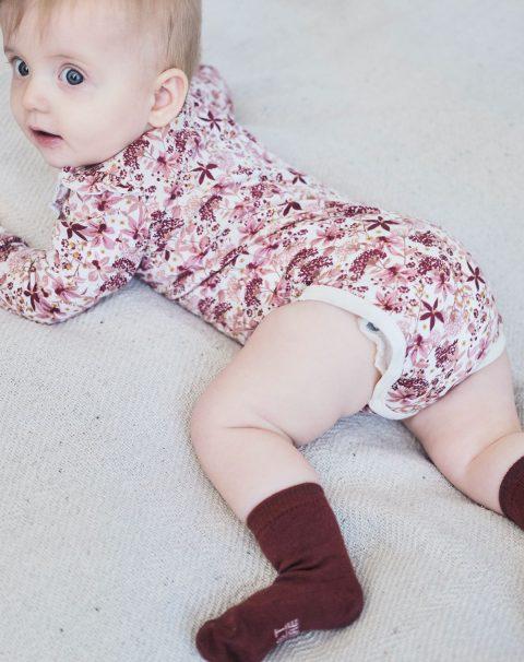 kids-woolbamboo-foty-socks_1200w-2_