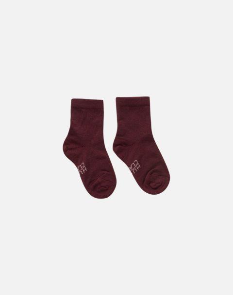 kids-woolbamboo-foty-socks_1200w-3_