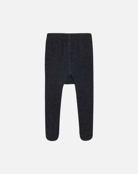 kids-woolbamboo-foxie-tights_1200w_