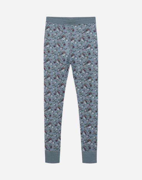 kids-woolbamboo-laso-leggings_1200w-2_