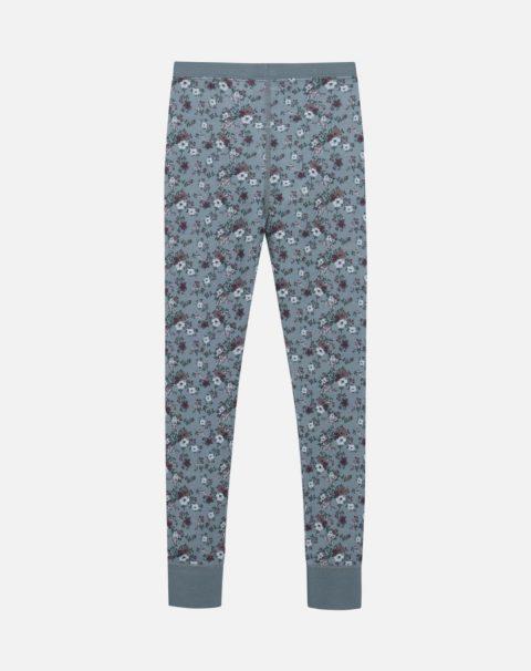 kids-woolbamboo-laso-leggings_1200w-3_