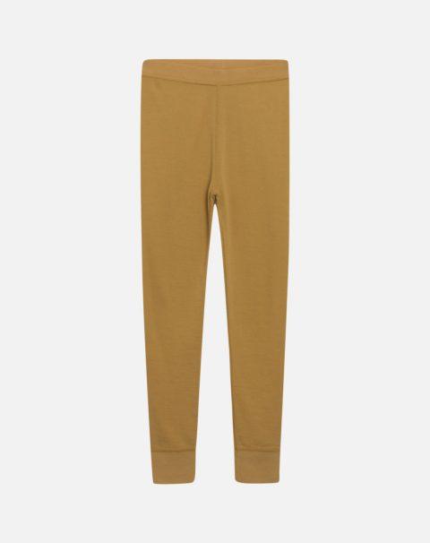 kids-woolbamboo-laso-leggings_1200w-5_