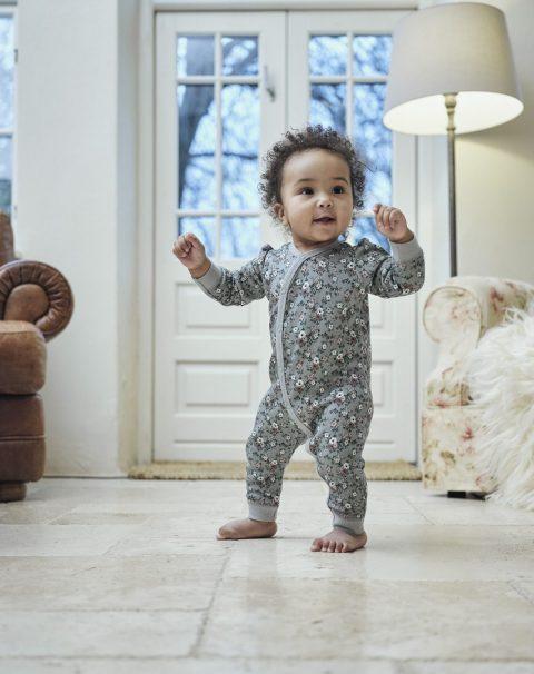 kids-woolbamboo-malai-nightwear_1200w-3_
