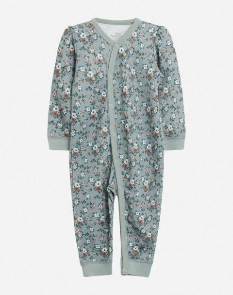 kids-woolbamboo-malai-nightwear_1200w-4_
