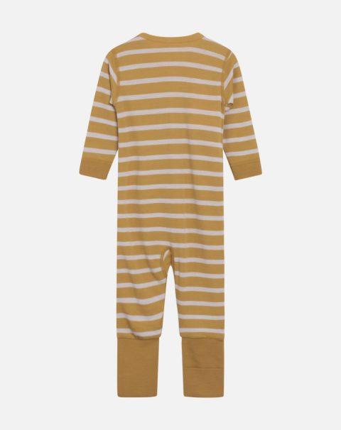 kids-woolbamboo-manu-nightwear_1200w-2_