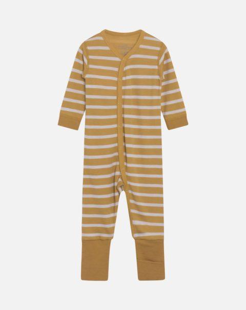 kids-woolbamboo-manu-nightwear_1200w_