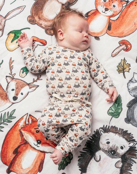 newborn-bebe-bodystocking_1200w_