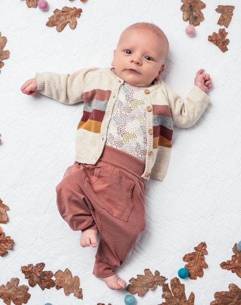 newborn-gail-jogging-trousers_1200w-2_