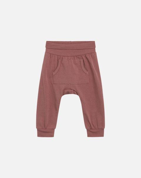 newborn-gail-jogging-trousers_1200w-3_