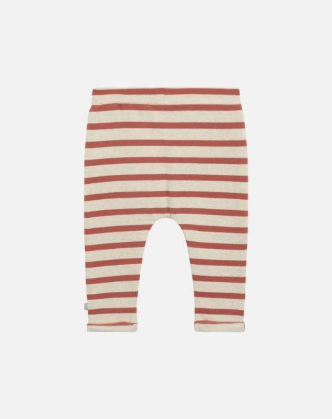 newborn-gerti-jogging-trousers_1200w-2_