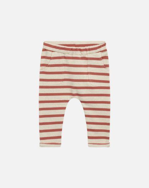 newborn-gerti-jogging-trousers_1200w_