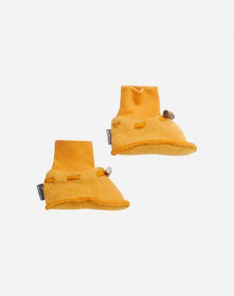 wool-merino-felice-socks_1200w-3_