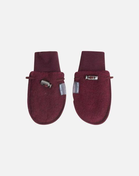 wool-merino-ferri-glove_1200w_