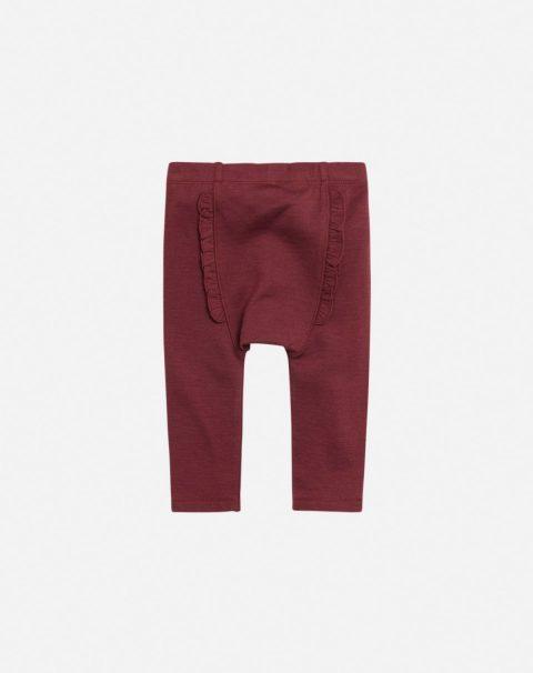 wool-merino-lotta-legging_1200w-2_
