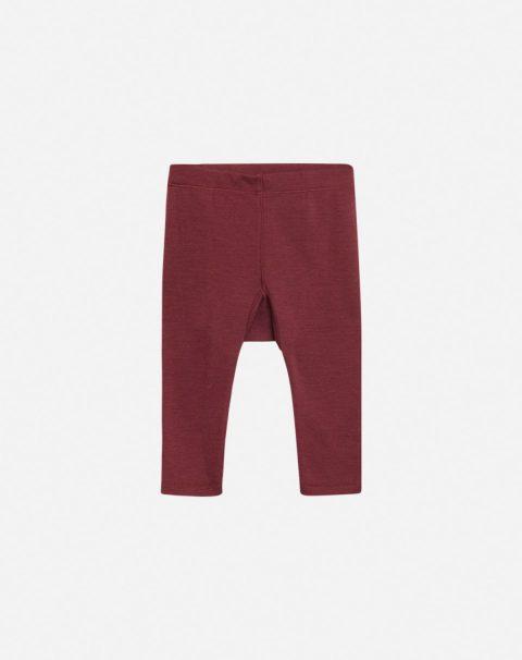 wool-merino-lotta-legging_1200w_