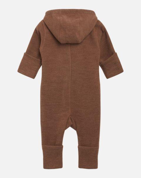 wool-merino-maddy-jumpsuit_1200w-2_