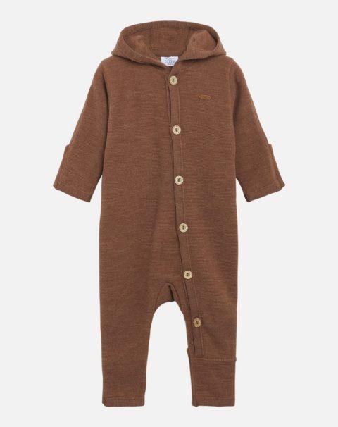 wool-merino-maddy-jumpsuit_1200w_