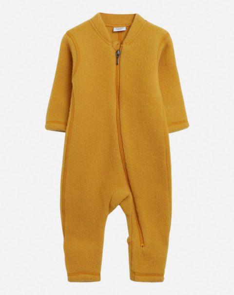 wool-merino-merlin-jumpsuit_1200w-2_