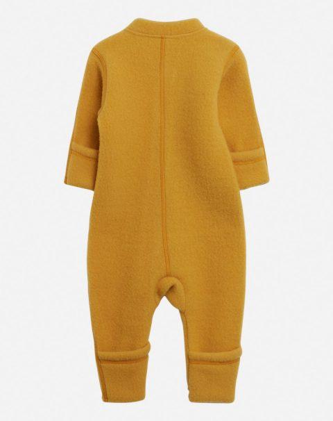 wool-merino-merlin-jumpsuit_1200w-3_