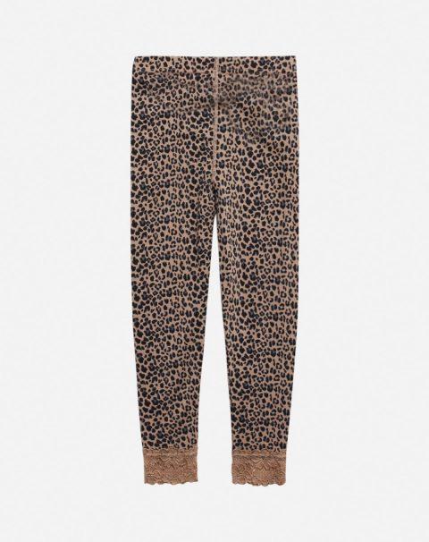 woolsilk-lili-leggings_1200w-2_