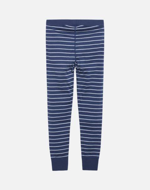 woolsilk-lin-leggings_1200w-2_