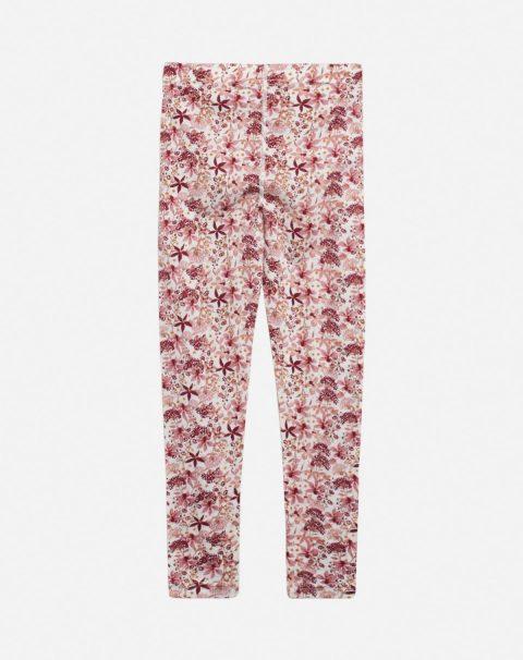 woolsilk-lin-leggings_1200w-3_