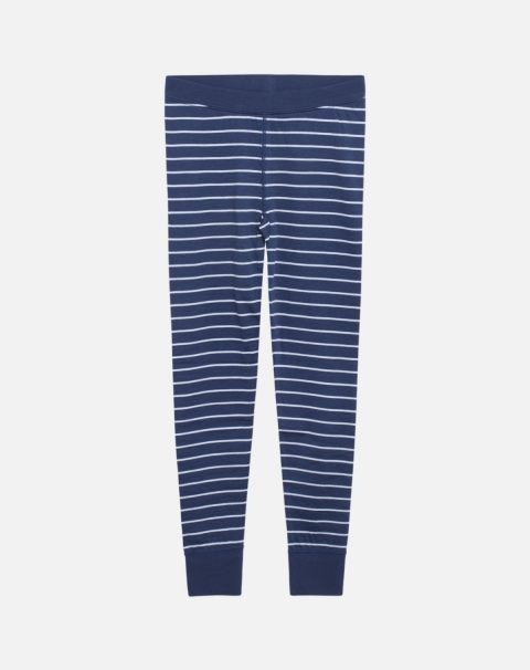 woolsilk-lin-leggings_1200w_