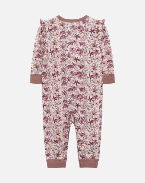 woolsilk-misle-nightwear_1200w-2_