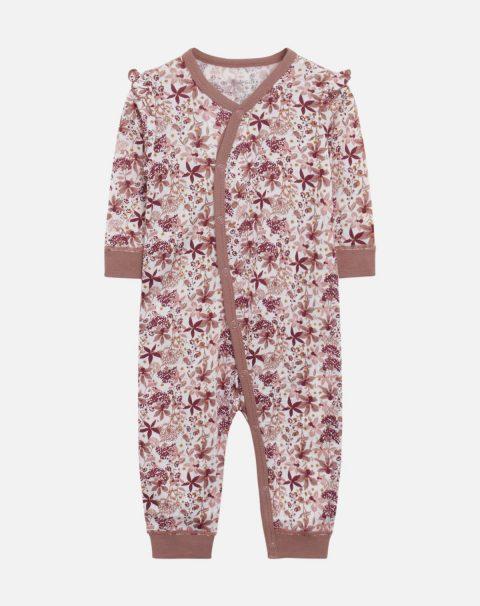 woolsilk-misle-nightwear_1200w_