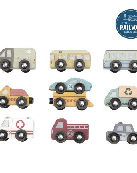 0010962_treinbaanuitbreiding-voertuigen-set