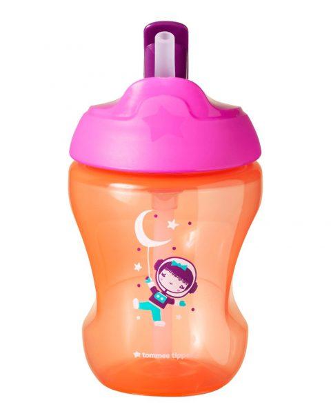 44701530-tt-straw-cup-orange_