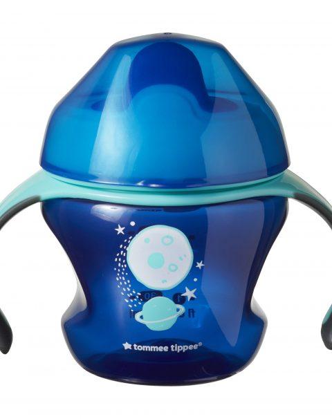44710130_TT_Sippee Cup_Blue_