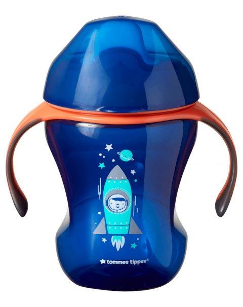 44711030-tt-sippee-cup-blue_