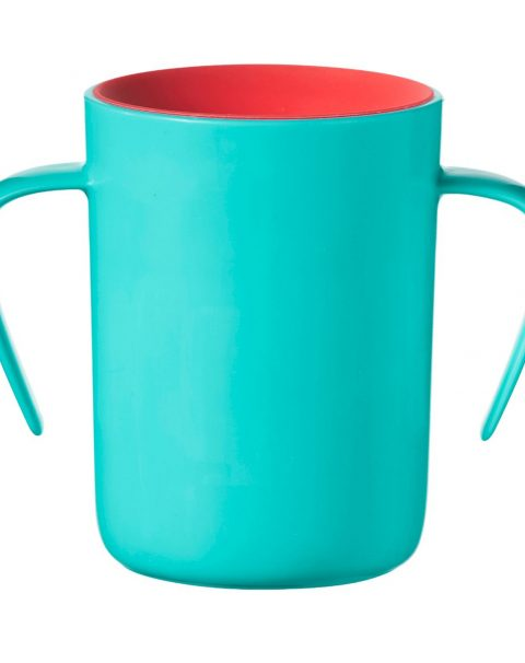 447209-tt-360-handled-cup-green-product_