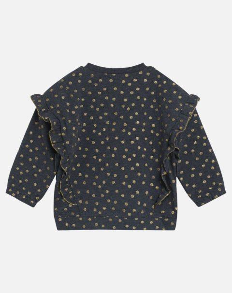 44964-claire-mini-sine-sweatshirt-2_