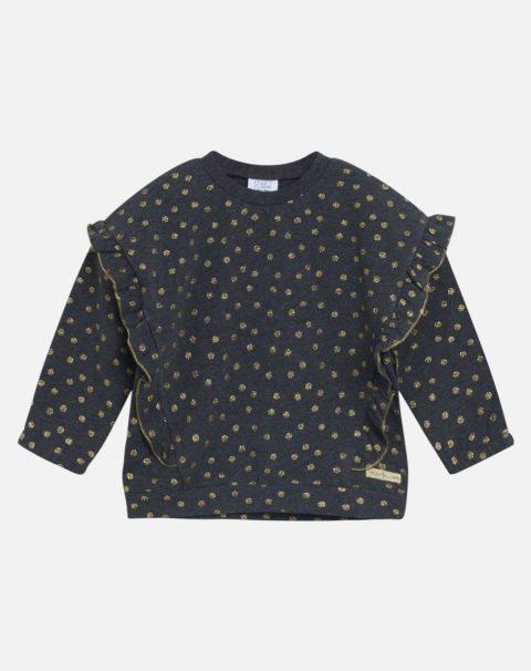 44964-claire-mini-sine-sweatshirt_