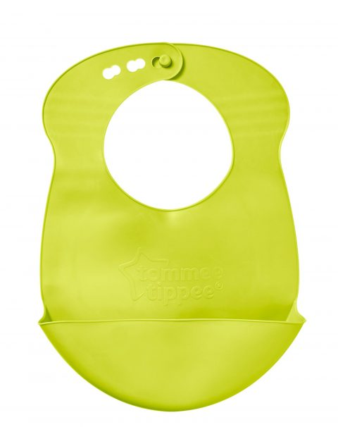 46351492_TT_RollGo_Bib_Green_product_