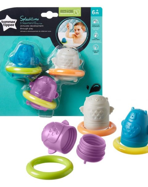491009_tt_splashtime_squirters_product_pack_