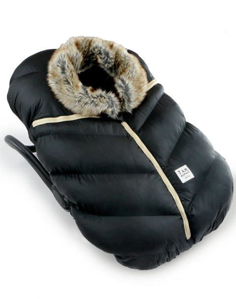 7AM-ENFANT_CAR-SEAT-COCOON-fur-BLACK-_MAIN_2_47944035-3a4b-4bbe-839b-51bf1727ff17_1800x1800_