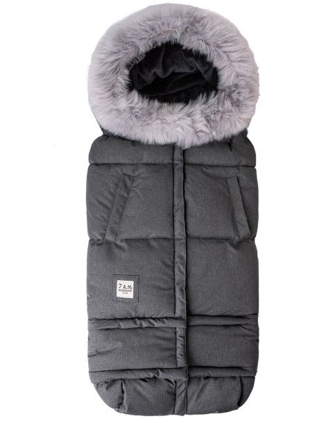 7AMEnfant-Blanket212_HEATHER-GREY-DARK-FAUX-FUR-TUNDRA_MAIN_1_8637c137-924a-4779-ab7f-8869641b5be5_1800x1800_
