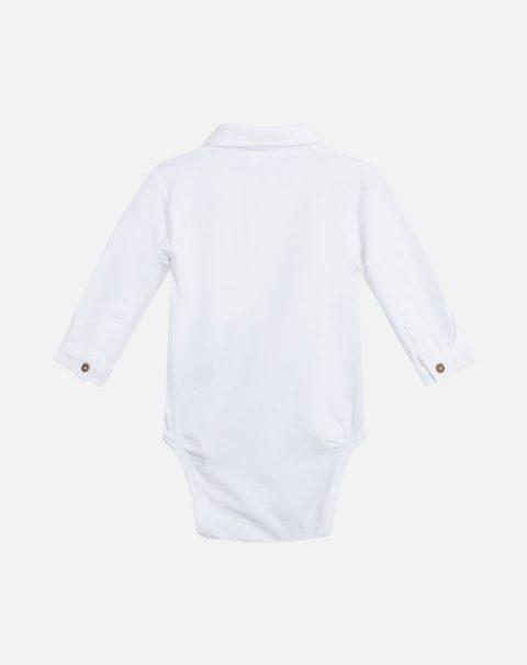 boy-basil-shirt-body_1200w-2_