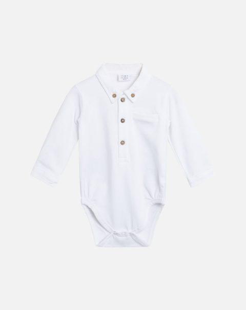 boy-basil-shirt-body_1200w_